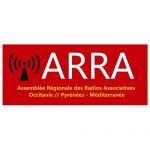 avatar for ARRA