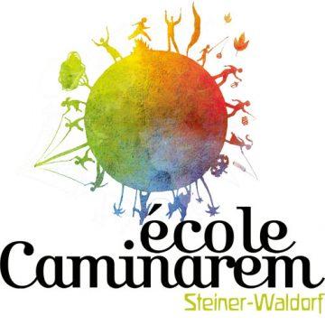 École Steiner Caminarem