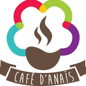 Bientôt un nouveau café