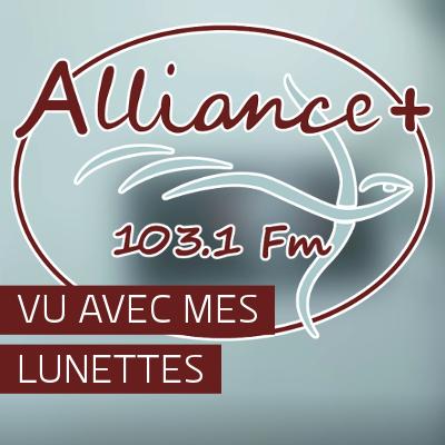 L'Europe et les autocrates – Vincent Lambert
