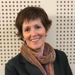 Sylvie Valette