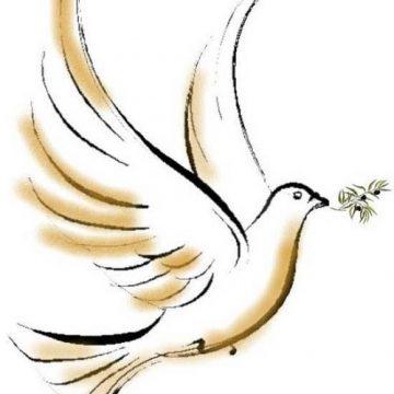 La Paix par le droit