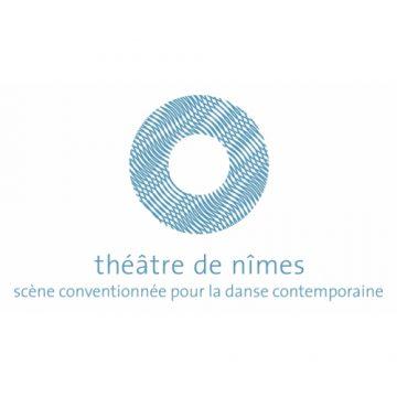 Au théâtre de Nîmes présentation de la saison 2017-2018