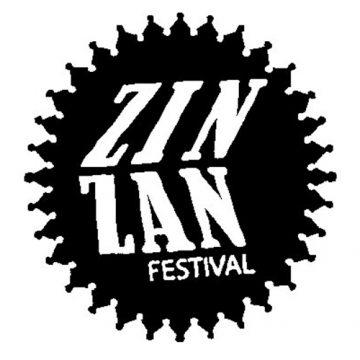 10 ans du Zin Zan Festival