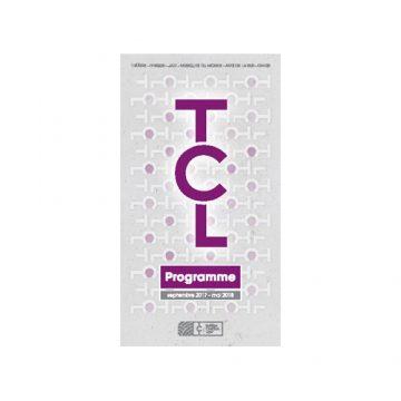Un cabaret musical comme présentation de la saison du  TCL