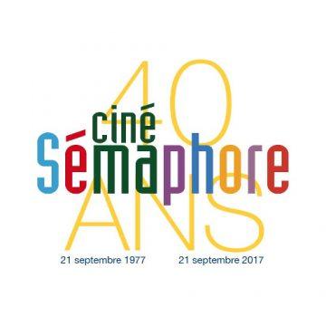 Clap Cinéma 69ème