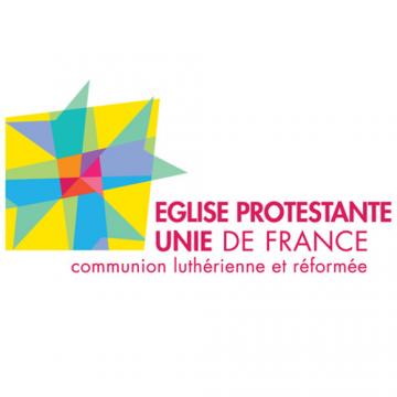 Evolution de Eglise protestante unie à Nîmes
