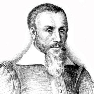 A la découverte de Sébastien Castellion