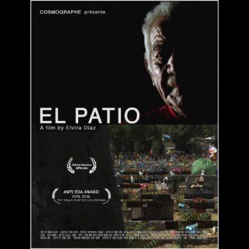 Images chiliennes (El Patio 29)
