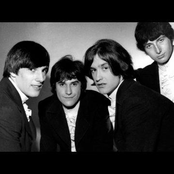 Les Kinks : éblouissants et trop peu connus