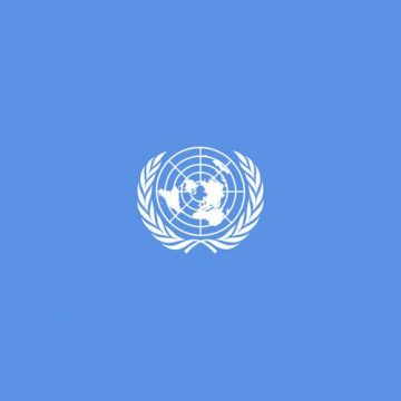 Amender et ratifier la Charte des Nations Unies