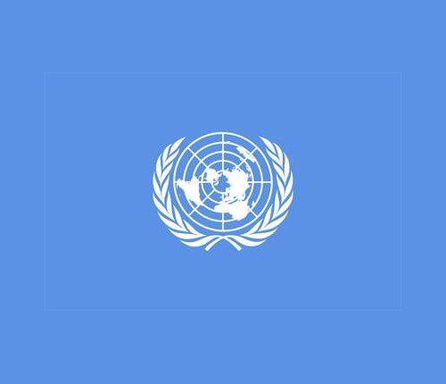 Amender et ratifier la Charte des Nations Unies