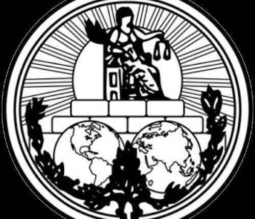 Les procédures de la Cour Internationale de Justice.