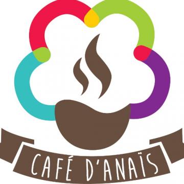 Bientôt un nouveau café à Nîmes