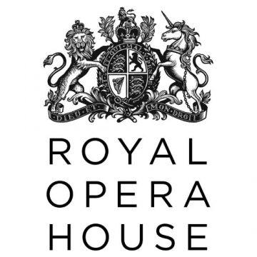 Clap Cinéma 75ème : opéras et ballets à Londres !