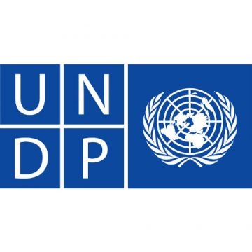 Une agence de coordination : le PNUD