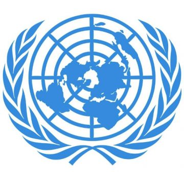 ONU et Economie