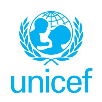 L'UNICEF (suite) – Amnesty international