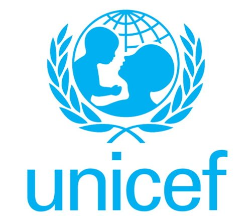 L'UNICEF (suite) – Amnesty international