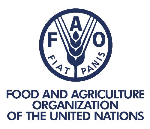 Parlons FAO