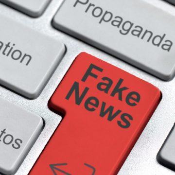 Rumeurs et fake news