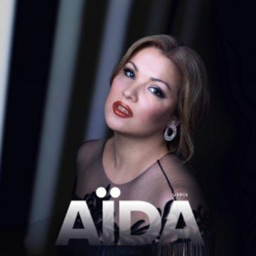Sonnez, sonnez toujours, trompettes d'Aida !