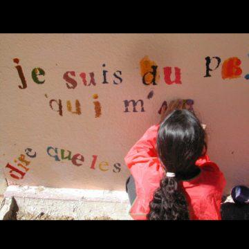 Enfants et échanges interculturels