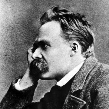 Nietzsche «Interpréter le monde»