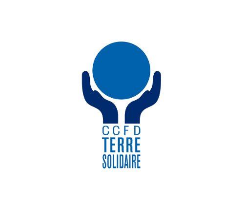 Présentation du CCFD-Terre Solidaire