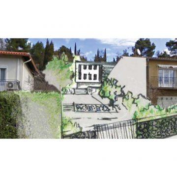 Architecture, urbanisme, environnement