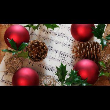 Noël magique part 2
