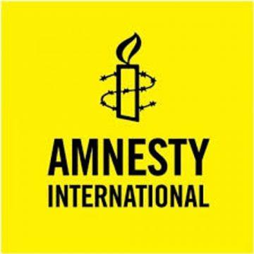 Clap Cinéma 106ème: Les droits humains