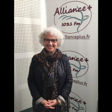 AAMAC : Les  Amis des musées