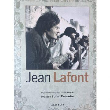 Jean Lafont
