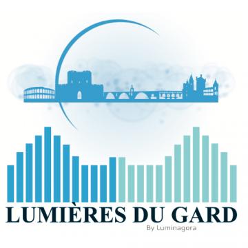 Luminagora : un tourisme de la lumière