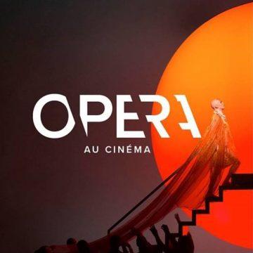 Saison 2019-2020 Les opéras du metropolitan au cinéma (2)