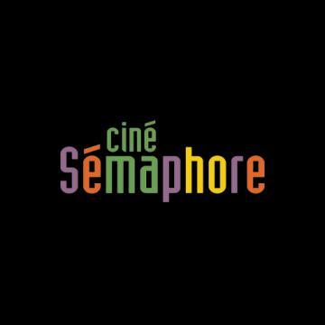Clap cinéma 116 : Octobre en documentaires!