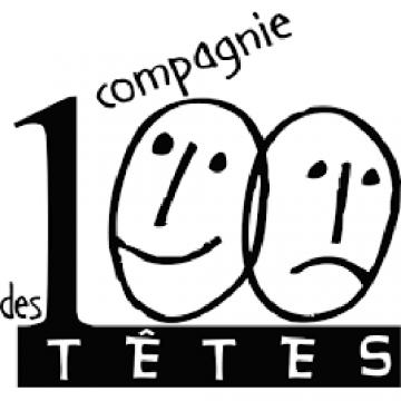 La Compagnie des 100 Têtes au Télémac