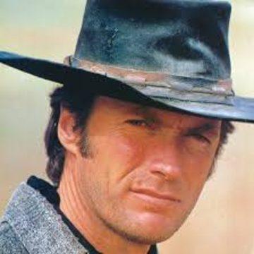 Clint Eastwood Acteur Réalisateur