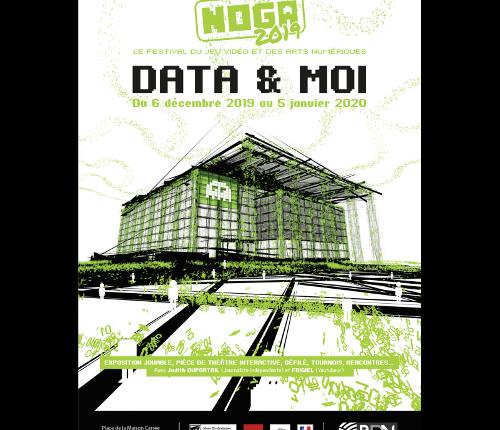 NOGA 2019
