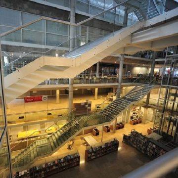 Musées et bibliothèques de Nîmes sont ouverts !