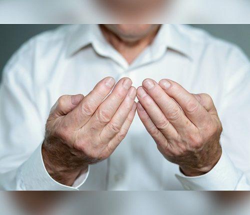 Chemins de la prière