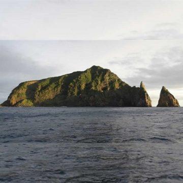 Eté 2020 4 – Sur une île déserte