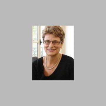 Une nouvelle présidente pour l'EPU de Nîmes