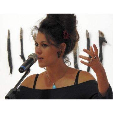 Ada Mondès, invitation au voyage