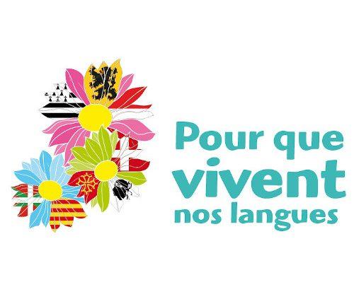 Pour que vivent nos langues