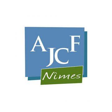 «l'Amitié Judéo Chrétienne»