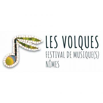Festival de musique(s) LES VOLQUES