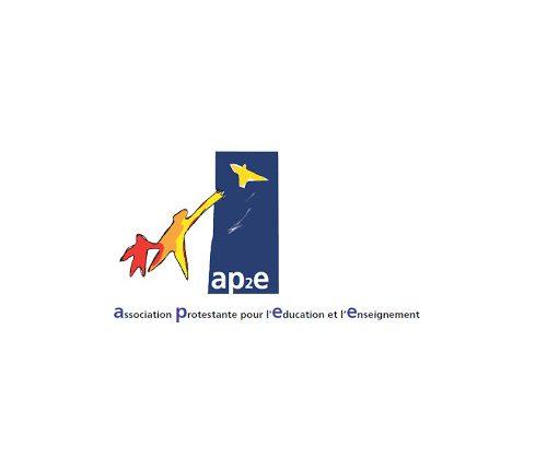 Présentation de l'AP2E