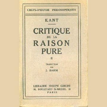 CROIRE -2-